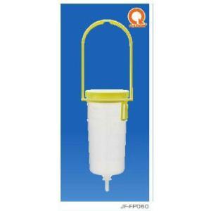 経腸栄養ボトル ジェイフィード栄養ボトル JMS JF-FP060 600ml 5個入