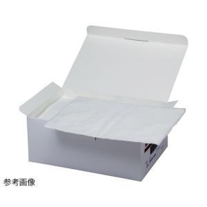 【特長】 ●創接触面:多孔性ポリエステルフィルムで、滲出液を素早く吸収し適用部への固着を防ぎます。 ...