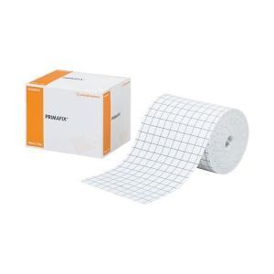 【特長】 ●素材がメッシュ状不織布なので、通気性が良いです。 ●優れた粘着力によりしっかりと固定がで...