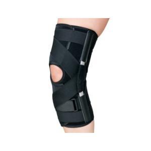 日本シグマックス 膝関節用サポーター エクスエイド ニーMCL&LCL