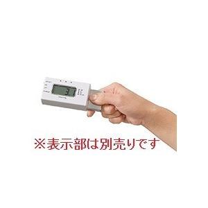 酒井医療 徒手筋力計 モービィ用 ピンチセンサー MT-140
