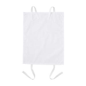 【仕様】 ●品番:MY-2254A ●サイズ(幅×長さ):350×450mm ●材質:布  メーカー...