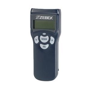 データコレクタ基本セット  1070-BT CCDエンジン搭載 Bluetooth接続 welcom-barcode