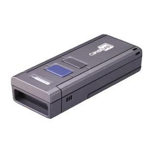 ワイヤレス・モバイルバーコードリーダー MODEL 1660 (メモリ内蔵 データコレクター)|welcom-barcode