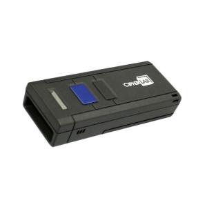 ワイヤレス・モバイルバーコードリーダー MODEL 1660 (メモリ内蔵 データコレクター)|welcom-barcode|02