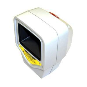 オムニスタイル快速快適エリアイメージャ 6112|ウェルコムデザイン|welcom-barcode