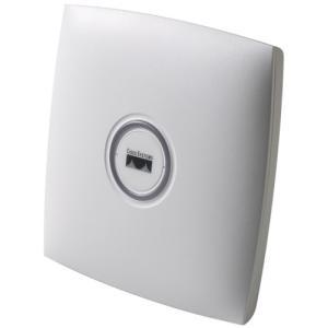 AIR-AP1131AG BHTシリーズ用 802.11a/b/g無線LANアクセスポイント|welcom-barcode