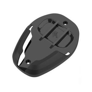 マルチマウントブラケット DS9908用ホルダー BRKT-MM0099C-04 ゼブラ ZEBRA|welcom-barcode