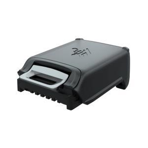 RS5100シリーズ用 拡張バッテリ 1個 BTRY-RS51-7MA-01 ZEBRA ゼブラ ウェルコムデザイン|welcom-barcode