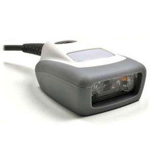 小型二次元バーコードリーダー  CR1000|welcom-barcode