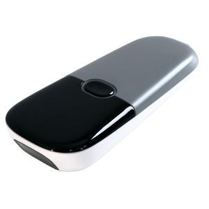 ワイヤレス2次元コードリーダー DI9120 Bluetooth 1年保証 無線二次元スキャナー D...