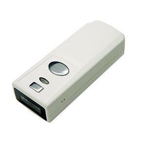 ワイヤレスモバイルバーコードリーダー iBarBT-Plus|welcom-barcode