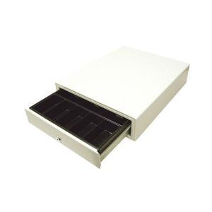 キャシュドロア 3紙幣5貨幣 USB ケーブル1.3m|welcom-barcode
