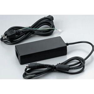 PS60A-24B 専用ACアダプタ TSP600/700/800対応|welcom-barcode