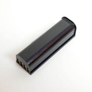 専用リチウムイオン充電池パック RBATT-1166 |welcom-barcode