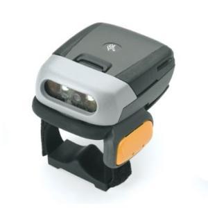 ハンズフリーイメージャ RS507X-IM20000STWR (1年保証)  標準レンジ 標準バッテリ ZEBRA ウェルコムデザイン|welcom-barcode