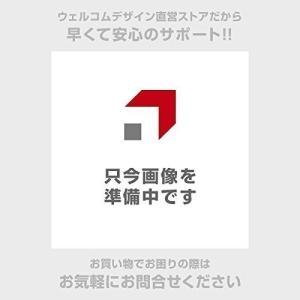 RS5100シリーズ用 取扱説明書CD RS51-CD ZEBRA ゼブラ ウェルコムデザイン|welcom-barcode