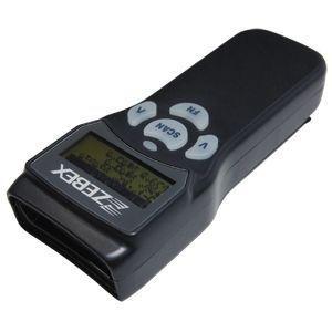 【ちょっと訳あり】1170-BTV2 1170-BTV2 iPhone/iPad/スマートフォン対応データコレクタ基本セット 64KB リニアイメージャ|welcom-barcode