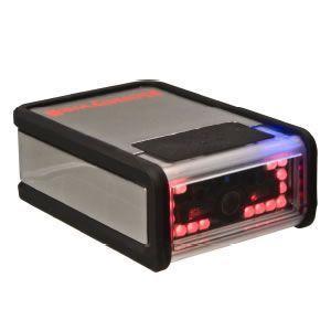 小型2次元スキャナ  Vuquest MS4980シリーズ  接続選択可 OCR読取機能追加ライセンス付 送料無料|welcom-barcode