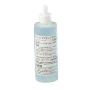 TCP-CLN-BOTTLE 250ml クリーニングボトル1本|welcom-barcode