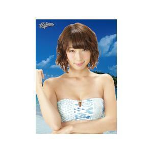2017 A-Class お風呂ポスター 清瀬まち welcstore