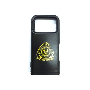 RE雨宮 ロータリーロゴ LED カラビナ ライト 懐中電灯 マツダ RX-7 FC FD RX-8 シャンテ|welcstore