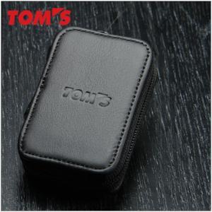 TOM'S スマートキーケース|welcstore