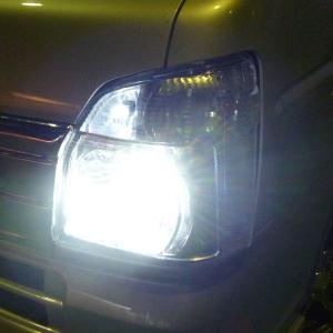 めちゃくちゃ明るい! J-NEXT スズキ キャリィ(DA16T)用 ヘッドライト・ポジション・ルームランプLEDセット SUZUKI CARRY 軽トラ 軽トラカスタム|welcstore