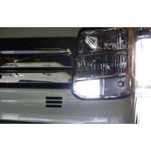 J-NEXT スズキ エブリィ ワゴン(DA17W)用 ポジション・バックランプ・ナンバー LEDセット SUZUKI 軽バン 軽バンカスタム|welcstore