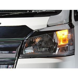 ダイハツ ハイゼット/ハイゼットジャンボ (S500P/S510P)専用 ウインカーLEDキット DAIHATSU HIJET 軽トラック 軽トラカスタム|welcstore