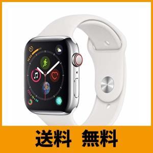 デザインと設計を一新。Apple Watchで最大のディスプレイ。2つの心拍センサー。触覚的な反応を...
