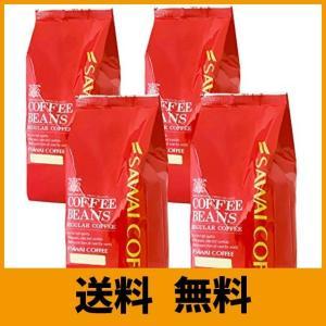 香り高いコーヒーをお届け致します澤井珈琲は創業37年となるコーヒーと紅茶の専門店でございます。 心を...