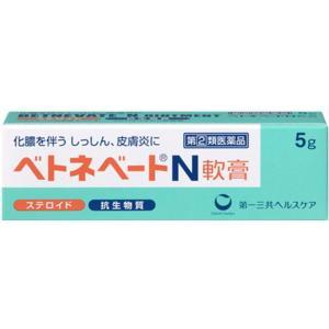 市販 リンデロンv 【皮膚科専門医が解説】市販薬リンデロンVs、使用上のポイントと注意点