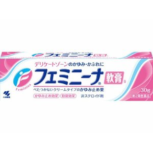 1.有効成分リドカインおよびジフェンヒドラミン塩酸塩がしつこいかゆみや炎症を鎮 めます 2.殺菌成分...