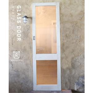 ドア ガラスドア ステンドドア ステンドグラス アンティーク イギリス フランス ビンテージ レトロ エレガント クラシック ヨーロッパ ウェリントン wd-1008|wellington