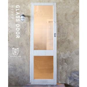 ドア ガラスドア ステンドドア ステンドグラス アンティーク イギリス フランス ビンテージ レトロ エレガント クラシック ヨーロッパ ウェリントン wd-1011|wellington