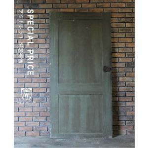 ドア ウッドドア アンティーク イギリス フランス ビンテージ レトロ エレガント クラシック ヨーロッパ ウェリントン wd-1889|wellington