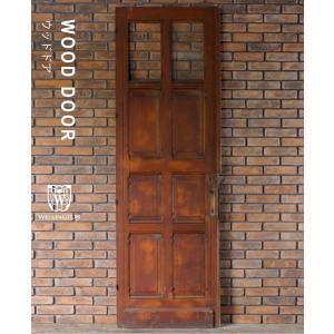 ドア ウッドドア アンティーク イギリス フランス ビンテージ レトロ エレガント クラシック ヨーロッパ ウェリントン wd-3563|wellington