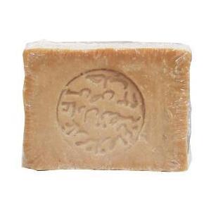 無添加無香料 アレッポの石鹸 ノーマルタイプ|wellness-web