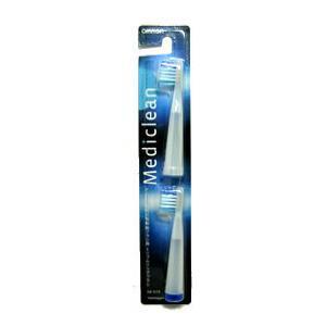 オムロン音波式電動歯ブラシ用 トリプルクリア...の関連商品10
