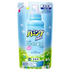 花王 ハミング Neo ネオ ホワイトフロー...の関連商品10