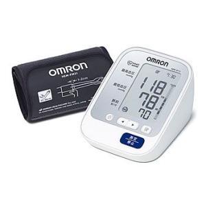 オムロン 上腕式 血圧計 HEM-8713 (1台)の関連商品9