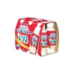 カルピス 守る働く乳酸菌 (200mL×6本) 乳酸菌飲料...