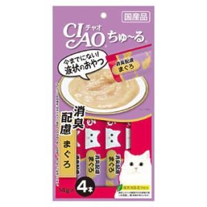 いなばペットフード CIAO チャオ ちゅ〜...の関連商品10