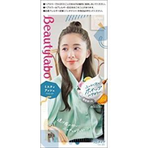 ホーユー ビューティラボ ホイップヘアカラー ...の関連商品4