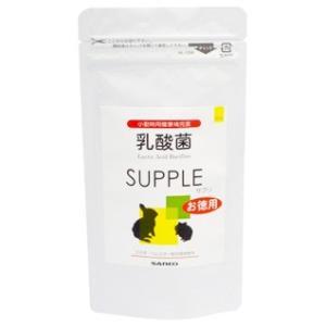 三晃商会 424 乳酸菌サプリ お徳用 (10...の関連商品1