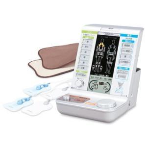 【◇】 オムロン 電気治療器 HV-F5200 (1台) マッサージ 管理医療機器 送料無料|wellness-web