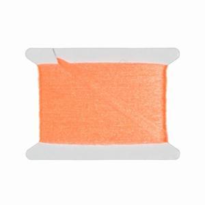 TMCエアロドライウィングLOT5 TIEMCO(ティムコ)-03FLオレンジ|west-shop