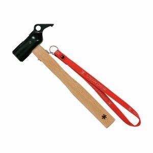 タープやテントに欠かせない重要なファクター  ペグはタープやテントを確実に地面に固定する重要なファク...