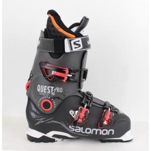QUESTPRO90 SALOMON(サロモン)-BLACK west-shop